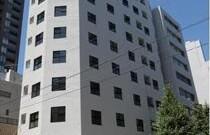 1LDK Mansion in Iwamotocho - Chiyoda-ku