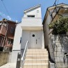 1SLDK House to Buy in Ota-ku Exterior