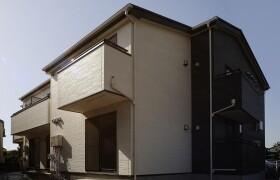 松戸市新松戸北-1K公寓
