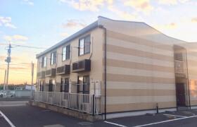 1K Apartment in Moro - Kanuma-shi