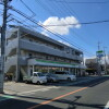 1R Apartment to Rent in Noda-shi Convenience Store