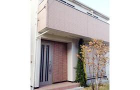 横須賀市 長坂 4LDK 戸建て