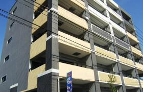 茅ヶ崎市小和田-1LDK公寓大厦