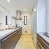 2SLDK House to Buy in Setagaya-ku Kitchen
