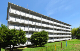 1LDK Mansion in Ohiramachi tomida - Tochigi-shi