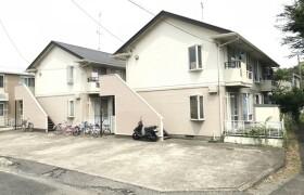 川崎市多摩区 生田 2DK アパート