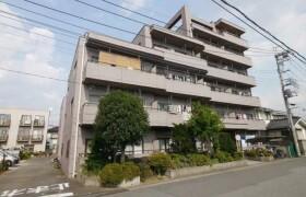2SLDK Mansion in Higashionaricho - Saitama-shi Kita-ku