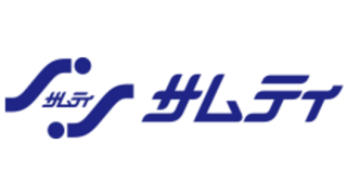 SAMTY Co., Ltd