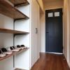 1DK Apartment to Buy in Itabashi-ku Entrance