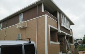 2LDK Apartment in Fukaya - Ayase-shi