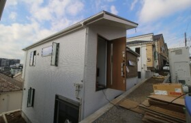3SLDK {building type} in Kajigaya - Kawasaki-shi Takatsu-ku