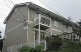 2K Apartment in Gumizawa - Yokohama-shi Totsuka-ku