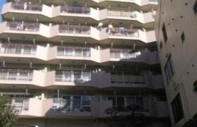 2DK Mansion in Nihombashinakasu - Chuo-ku