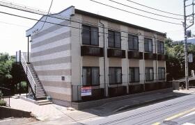 1K Apartment in Kitaterao - Yokohama-shi Tsurumi-ku