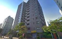 1LDK {building type} in Midori - Sumida-ku