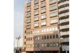 Whole Building Apartment in Kita2-jonishi(1-19-chome) - Sapporo-shi Chuo-ku