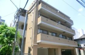 世田谷区 三軒茶屋 1LDK {building type}