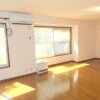 3LDK Terrace house to Rent in Shibuya-ku Living Room