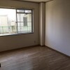 Whole Building Apartment to Buy in Tokorozawa-shi Room