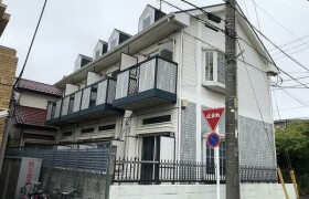 1K Apartment in Higashikawaguchi - Kawaguchi-shi