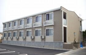 1K Apartment in Momoyama - Nagoya-shi Midori-ku