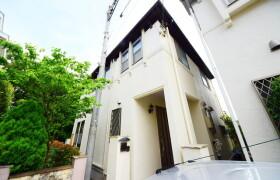 4LDK House in Matsumicho - Yokohama-shi Kanagawa-ku