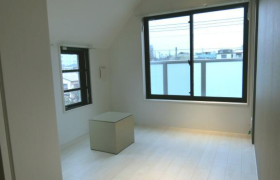 世田谷区北沢-1DK公寓大厦