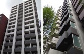 1LDK Mansion in Sasazuka - Shibuya-ku