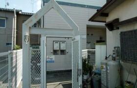 福岡市早良区 田隈 1K アパート