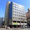 Whole Building Apartment to Buy in Shinjuku-ku Police Station