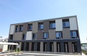 2LDK Apartment in Nakagamicho - Akishima-shi
