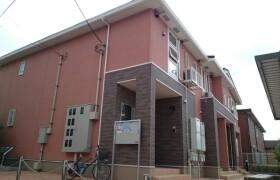 1K Apartment in Koyama - Nerima-ku