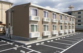 1K Apartment in Oya - Shibata-gun Ogawara-machi