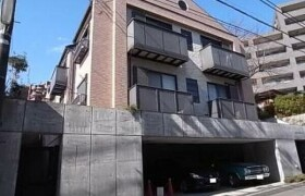 1DK Apartment in Todoroki - Setagaya-ku