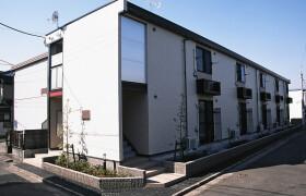 1K Apartment in Izumicho - Nishitokyo-shi