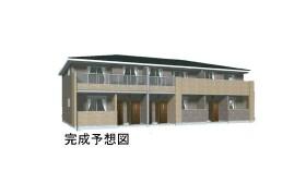 2LDK Apartment in Akanedai - Yokohama-shi Aoba-ku