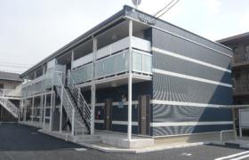 1K Apartment in Ichimiyake - Yasu-shi
