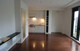 1LDK Apartment in Honkomagome - Bunkyo-ku