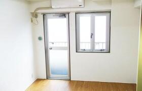 1R Apartment in Maruyamacho - Shibuya-ku