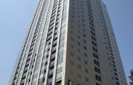 港区 - 港南 公寓 3LDK