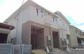 1LDK Apartment in Saishoji - Minamikoma-gun Fujikawa-cho