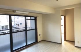 2LDK Apartment in Nishiasakusa - Taito-ku