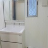 3LDK House to Rent in Shibuya-ku Washroom