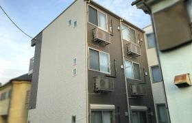 1K Apartment in Sakaemachi - Hino-shi