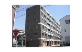 1LDK Apartment in Hongocho - Yokohama-shi Naka-ku
