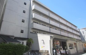 - Serviced Apartment, Tachikawa-shi