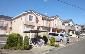 横須賀市池田町-2DK公寓