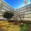 2DK Apartment to Buy in Shinjuku-ku Garden