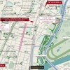 1LDK Apartment to Buy in Shinagawa-ku Map
