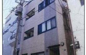 Whole Building Apartment in Nihonzutsumi - Taito-ku